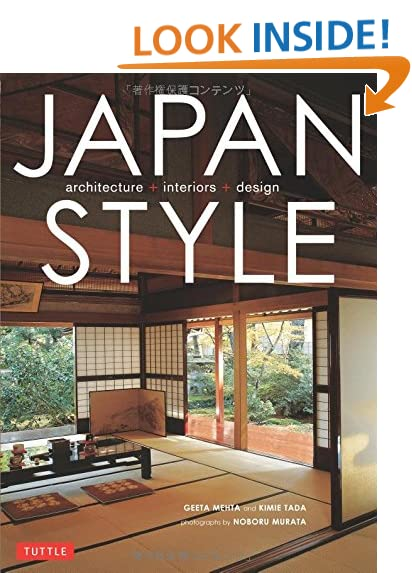 Interior Design Styles Pictures
