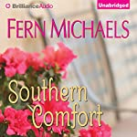 Southern Comfort | Fern Michaels