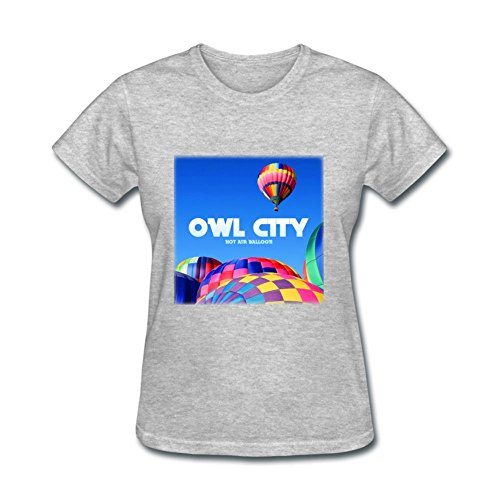 oryxs-womens-owl-city-hot-air-balloon-single-t-shirt-xl-grey