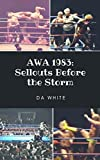 AWA 1983: Sellouts Before the Storm