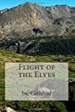Flight of the Elves, Cathbad, 1493689657