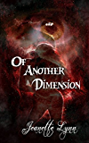 Of Another Dimension