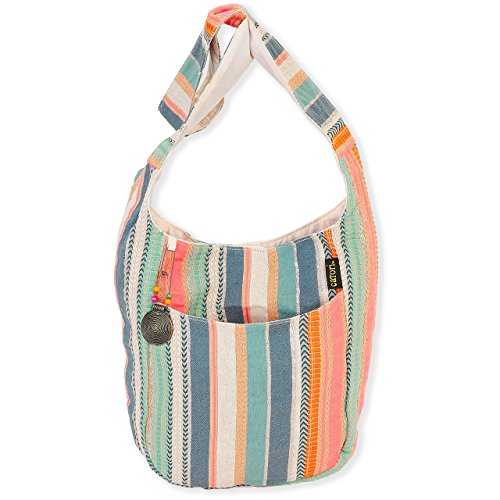 Shoulder Anila bag bag Catori Catori Anila Catori Anila Shoulder bag Shoulder nqw8Rv4S1x