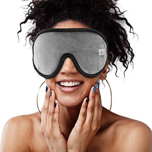 Release Sleep Mask Women LaloLab product image