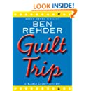 Guilt Trip (Blanco County Mysteries Book 4)