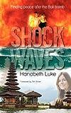 Shock Waves, Hanabeth Luke, 0987408100