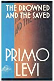 The Drowned and the Saved / Primo Levi; Translated from the Italian by Raymond Rosenthal