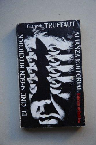 Descargar Libro El Cine Segun Hitchcook Francois Truffaut