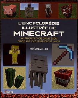 Maison Minecraft Survie Plan