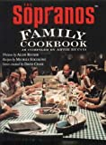 "By Artie Bucco - The ""Sopranos"" Family Cookbook"