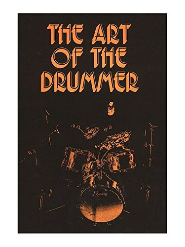 Download The Art of the Drummer: Vol 1 pdf epub