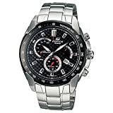Casio General Men's Watches Edifice Chronograph EF-521SP-1AVDF - WW