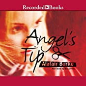 Angel's Tip | Alafair Burke