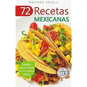 72-RECETAS-MEXICANAS-Ideales-para-incluir-en-tu-men-diario-Coleccin-Cocina-Fcil-Prctica-n-48