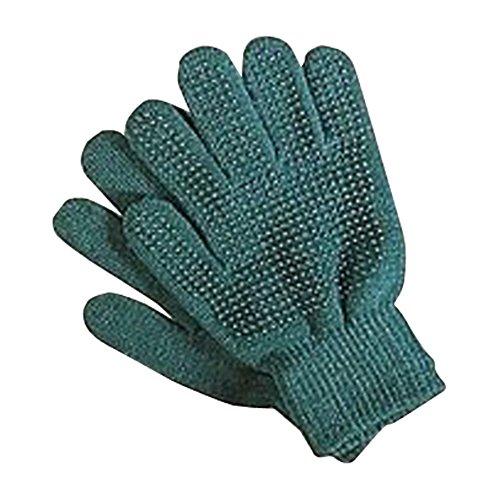 Pimple Grip Gloves - 7
