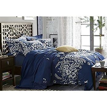 v periwinkle blue pinterest a pin columbine home cover duvet set