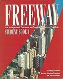 Freeway, Cheryl Pavlik, 0582085853