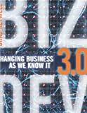 Biz Dev 3. 0, Brad Keywell, 0970597010