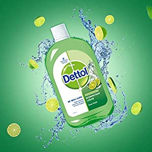 Dettol-Disinfectant-Cleaner-for-Home-Lime-Fresh--1L