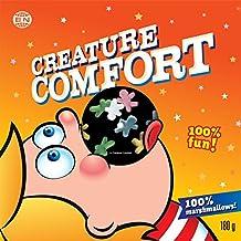 Creature Comfort (Vinyl)