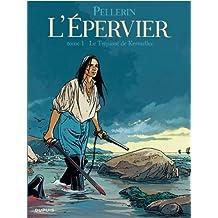 Epervier L' 01 Trépasse de Kermellec Le N.E.