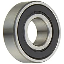 Geneva-LG Parts-APA 4280FR4048L LG Electronics Washer Tub Ball Bearing