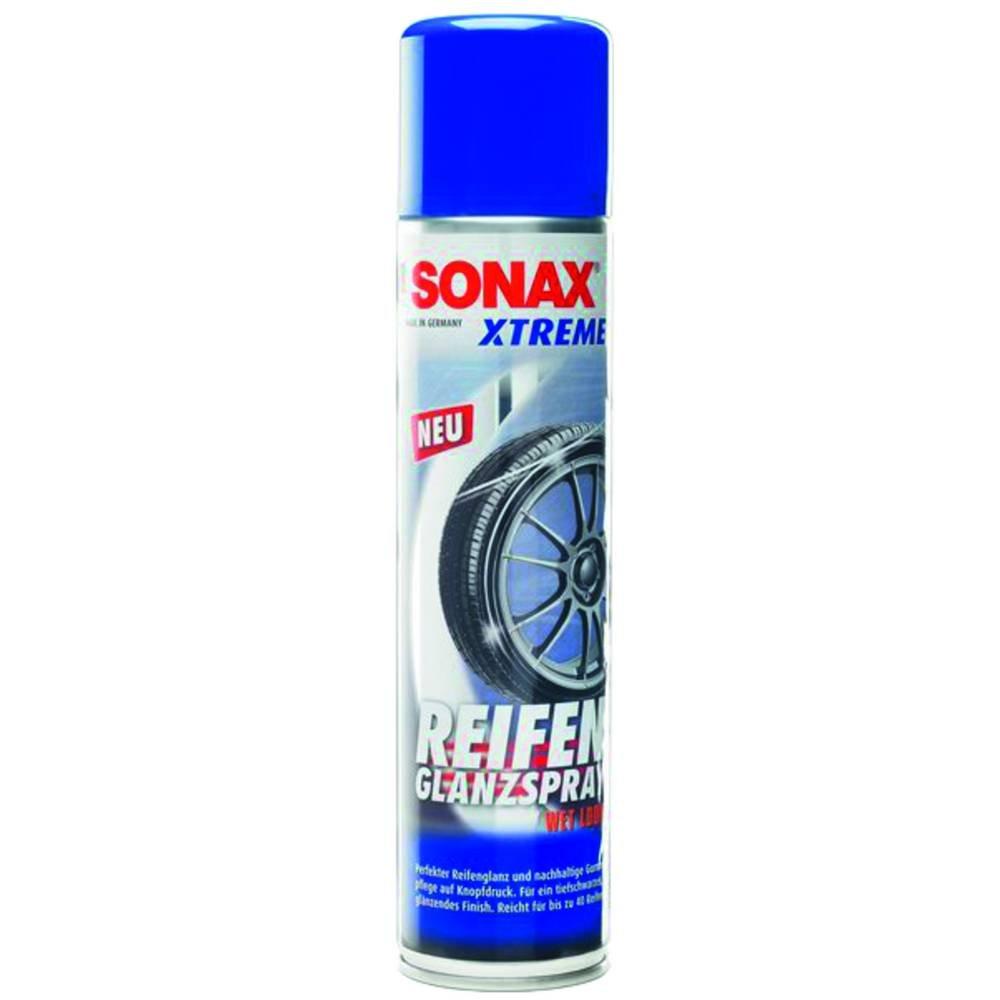 CARPOINT Sonax 1837527 235, 300 Xtreme-Spray lucido 400 ml