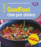 Good Food: 101 One-Pot Dishes