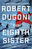 Kindle Store : The Eighth Sister: A Thriller (Charles Jenkins Book 1)