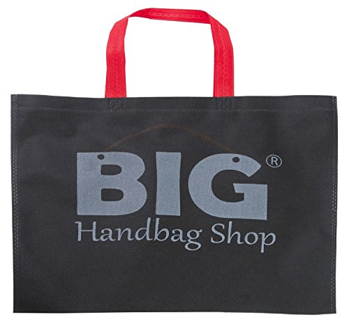 gros Handbag Big bandoulière Sac simili Medium à Shop Teal Trendy Sac Fz574 bouton cuir fYqrqwxBd