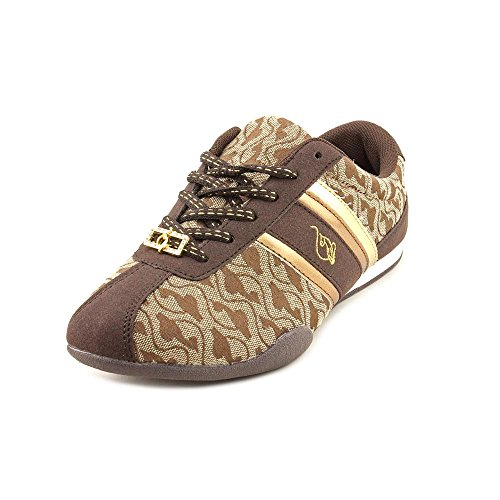 Baby Phat Womens Shoes - 2