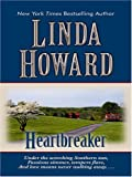 Heartbreaker, Linda Howard, 0786292636