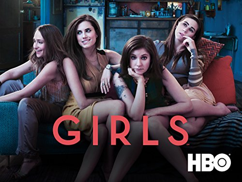 : Girls: Season 1