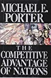 ISBN: 0333518047 - The Competitive Advantage of Nations