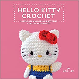 20 Free Amigurumi Patterns to Melt Your Heart | 259x260