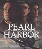 Front cover for the book Pearl Harbor [movie] by Michael Bay