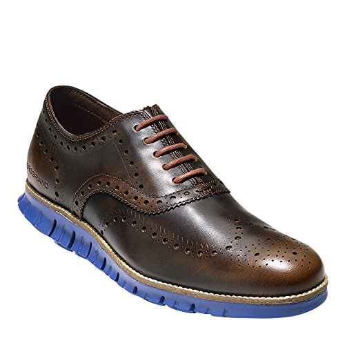 Cole Haan Zerogrand Wing Leather, Men's