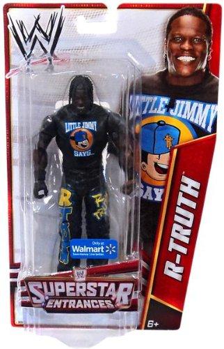 WWE Superstar Entrances Basic Series 001 (Walmart) (2012) 51IvsJeLXqL