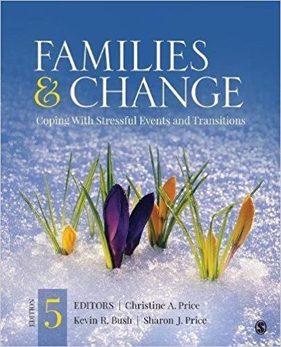 Families & Change