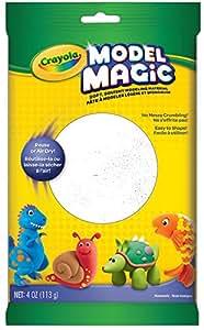 Crayola–Sachet individuel Magic