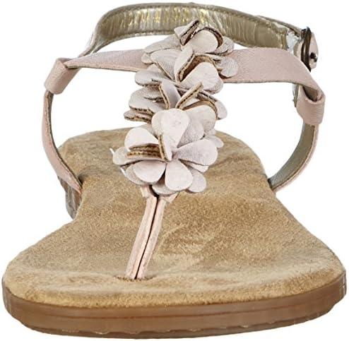 Rieker Damen 64281 Zehentrenner: : Schuhe & Handtaschen