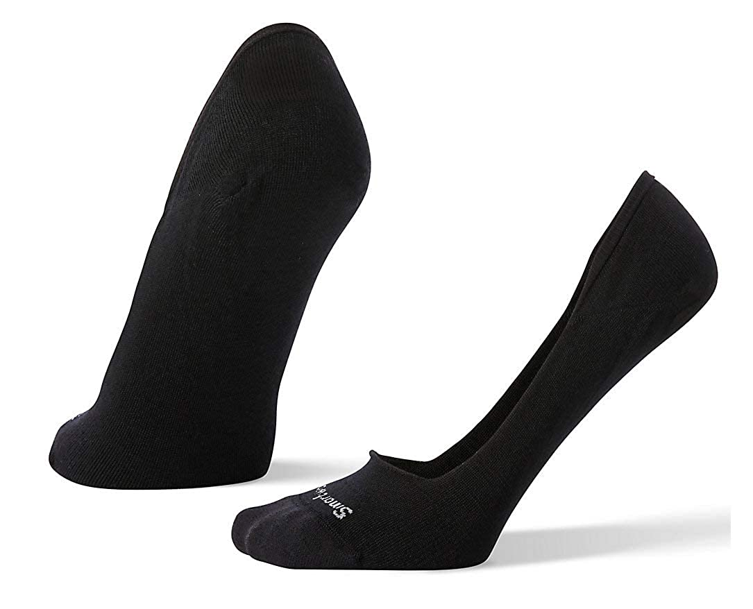 Women/'s Secret Sleuth Wool Performance Sock Smartwool PhD Outdoor Light No Show Socks
