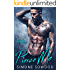 Pierce Me: Satisfied by the Bad Boy