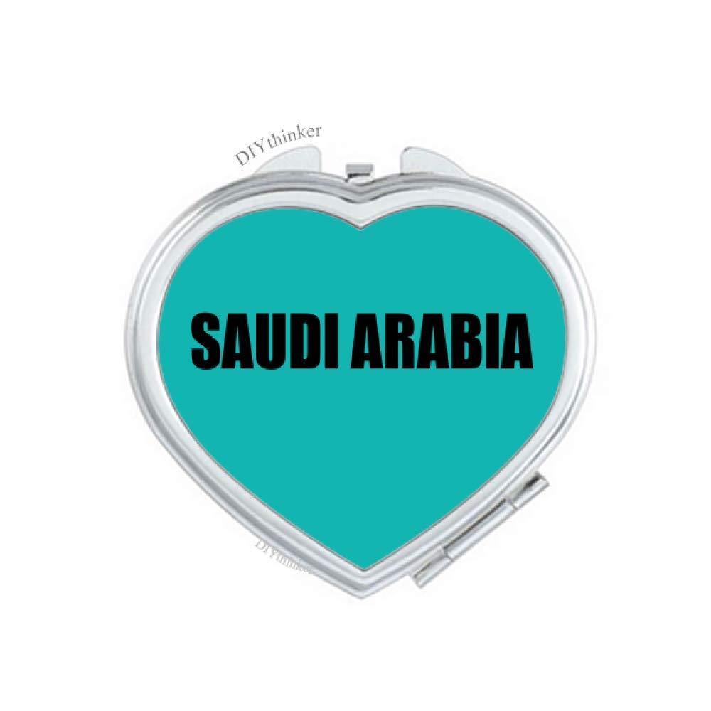 Image result for saudi arabia name
