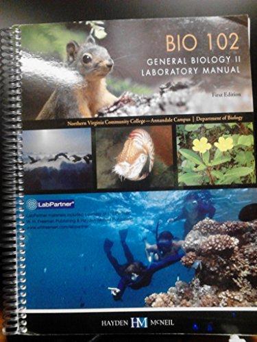 campbell biology 11th edition australian pdf