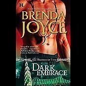 Dark Embrace | Brenda Joyce