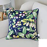 Modern pillow style /pearl cushion/pillowcase for sofa and bed -B 30x42cm(12x17inch)VersionB