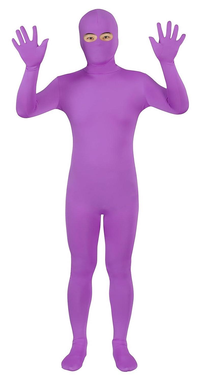 Sheface Spandex Augen Open Second Skin Zentai Ganzkörper-Kostüm B07583LVFN Kostüme für Erwachsene Abrechnungspreis | Ermäßigung