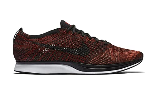 3cbc20fa6d50 ... best price nike flyknit racer rooster red cny edition 526628 608 size  10 6f1f9 dc37b