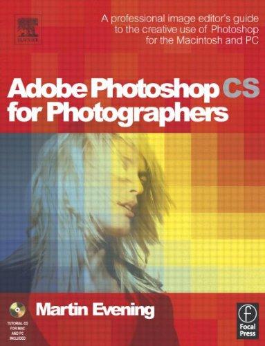 photoshop cs book - 9